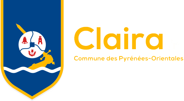 Mairie de Claira