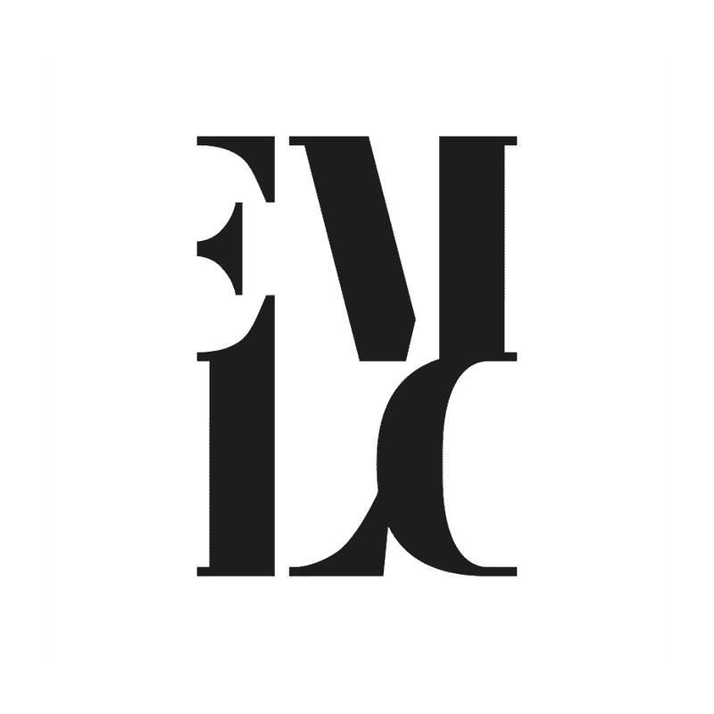 Emmaluc Communication